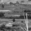 Comunidad La Chimba